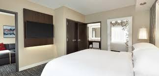 2 Bedroom Suite Hotel Atlanta Embassy Suites By Hilton Atlanta Sugarloaf Hotel