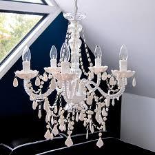 Cheap Bedroom Chandeliers Lighting Swarovski Crystal Chandelier Lighting Crystal