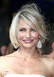 easy bob hairstyles short hairstyles easy to take care of short hairstyles lovely bob