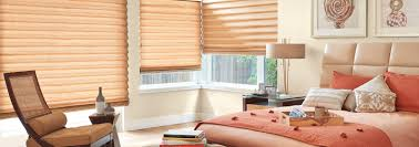 A To Z Blinds Window Treatments Phoenix Arizona Blinds Shutters U0026 Drapery