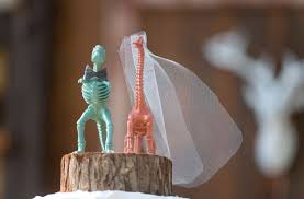 best wedding cake toppers inspiration the best of the best wedding cake toppers