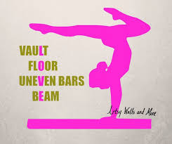 Gymnastics Room Decor Best 25 Gymnastics Bedroom Ideas On Pinterest Gymnastics Room