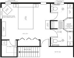 2 bedroom duplex floor plans small bedroom layout plan small 2 bedroom duplex floor plans