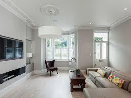 Decorative Cornice Decorative Window Molding Exterior Window Trim Ideas Moulding And