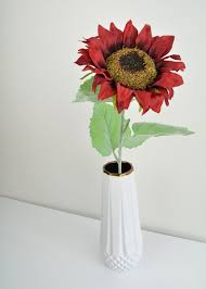silk sunflowers artificial sunflowers sunflower weddings silk flowers at afloral