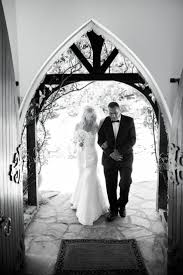 wedding arches nz 19 best stoneridge estate wedding venue images on