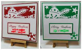 40 exclusive custom christmas cards to charm friends and family