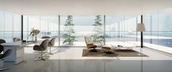 cool living room design dgmagnets com