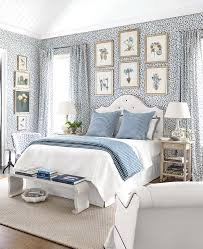 bedroom decorating ideas how to decorate seamlessly sophisticated