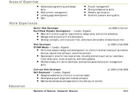 resume sample free printable cv template printable resume resume