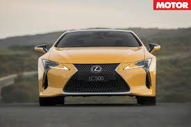 lexus lc 500 review youtube 2018 lexus lc 500 review motor
