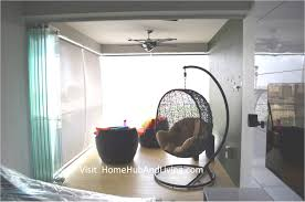 Zen Home Design Singapore by Official Site Of Latest Frameless Doors System U0026 Flying Door
