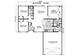 modular home plans nc small modular home plans homes plan search results 11 excellent