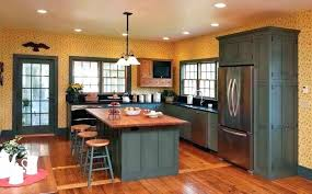 refinishing oak kitchen cabinets before and after refinishing oak cabinets how to update old oak kitchen cabinets