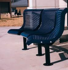 Commercial Grade Park Benches 88 Best Park Benches Images On Pinterest Park Benches Cast Iron