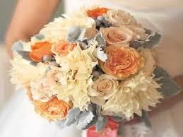 wedding flowers hull artificial wedding flowers hull avi