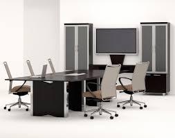 Contemporary Boardroom Tables Design Contemporary Ideas Boardroom Tables