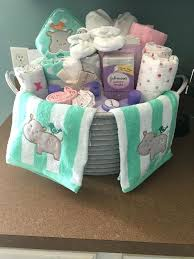 unique baby shower gifts baby shower favors walmart baby shower gift ideas