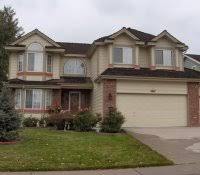 exterior house designs photos design pavingcircle paved gardens
