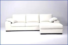 canapé d angle noir et blanc pas cher génial canapé d angle noir et blanc pas cher stock de canapé