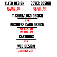 Business Card Design Pricing Free Logo Design Freelance Logo Design Pricing Freelance Graphic