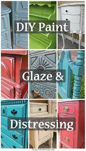 Chalk Paint Colors For Furniture by Best 10 Furniture Paint Colors Ideas On Pinterest Neutral Paint