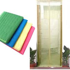Magic Mesh Curtain Search On Aliexpress Com By Image