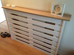 articles with modern radiator cabinets uk tag modern radiator