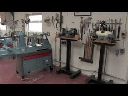 10 best wood turning lathes i want images on pinterest wood