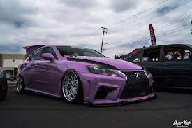 frs with lexus front end extreme dimensions car show 2016 event coverage u2013 royal origin
