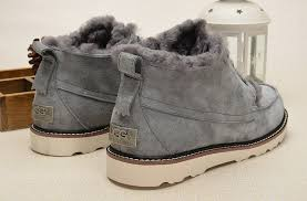 ugg wholesale ugg boots for cheap ugg australia beckham 5788 grey ugg