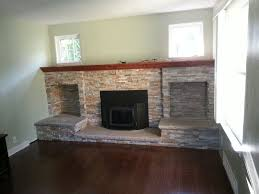 gallery sackett fireplace