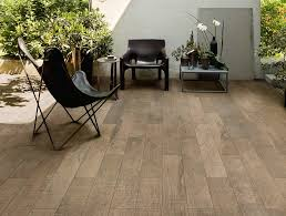 Floortec Laminate Flooring Effect Of Flooring With Tiles Wooden Tile Of Cdc