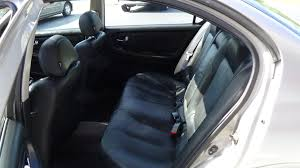 nissan maxima seat covers 2001 nissan maxima gle buffyscars com