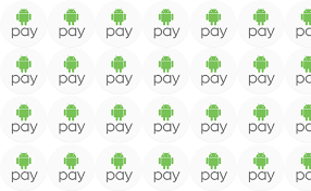 state employees credit union app for android android pay supports 31 new banks and credit unions