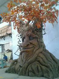 tree face talking tree talking tree suppliers and manufacturers at alibaba com