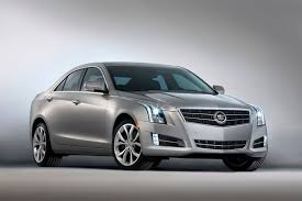 cadillac ats coupe msrp 2013 cadillac ats overview cars com