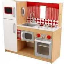 kinder spiel küche kidkraft spielküchen by kiddynaut