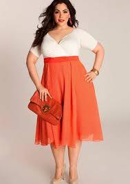 coral plus size bridesmaid dresses ideas about orange and ivory bridesmaid dresses plus size