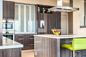 Kitchen Design Nz Pk Design Kitchen Design Nelson New Zealand