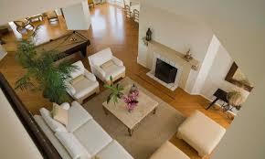 Home Interior Pictures Value Home Interior Pictures Value Interior Design Consultation Your