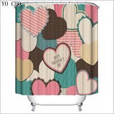 Design Your Own Shower Curtain Bathroom Awesome Outdoor Shower Curtain Shower Shower Curtain