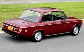 bmw 2002 for sale in lebanon 1970 bmw 2002 1970 bmw 2002 for sale to buy or purchase