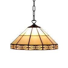 Ceiling Pendant Lights Tiffany Ceiling Pendant Lights U2013 Tiffany Lighting Direct