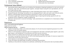resume building template building engineer resume sle for picture images template