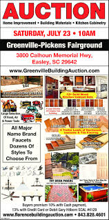 myrtle beach auction cabinets mf cabinets