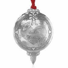 our ornament hallmark 1979our
