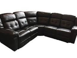 The Barcelona Chair Ludwig Mies Van Der Rohe U0027s Artwork The Barcelona Sofa And