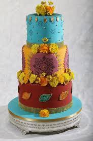 Cakewalk Creations Lingfield Cake Makers U0026 Decorations 12