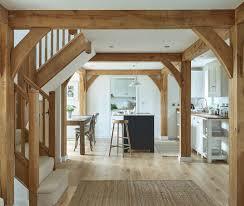 a framed houses 100 a framed houses zirnhelt timber frames building healthy